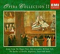 Opera Passion 2