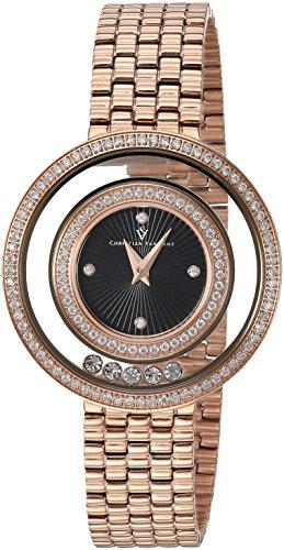 Christian Van Sant Watches CV4833