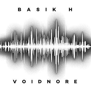 Basik H