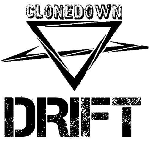 Clonedown