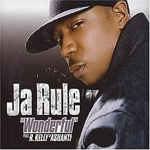 Amazon.es: Ja Rule - East coast / Rap y hip-hop: CDs y vinilos