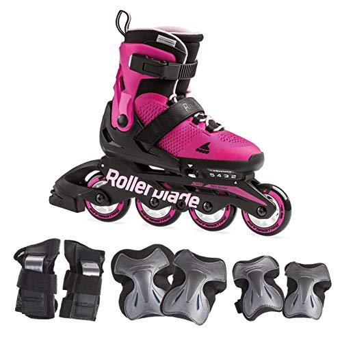 In Line Skate Gear - 9