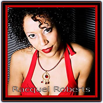 Racquel Roberts Sings Songs for All People