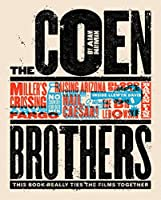 The Coen Brothers: This Book Really Ties the Films Together