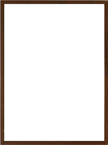 Ahorre 35% - 70% de descuento 5767 step 7 OA-B4 marrón picture frame (japan import) import) import)  tienda en linea