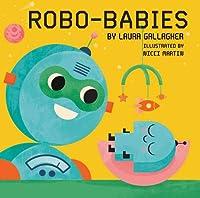 Robo-Babies