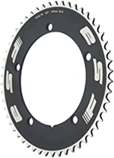 52t track chainring