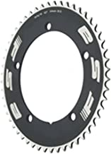 Full Speed Ahead FSA Pro Track Bicycle Chainring