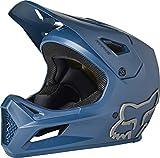 Fox Rampage Helmet, Ce Dark Indigo