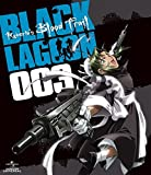 OVA BLACK LAGOON Roberta's Blood Trail 003[GNXA-7053][Blu-ray/ブルーレイ]