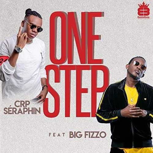 CRP Séraphin feat. Big Fizzo