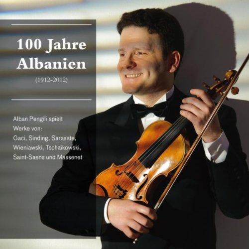 Suite im alten Stilfür Violine und Klavier in A-Moll, Op. 10: III. Tempo giusto