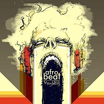 Afrobeat Remixes