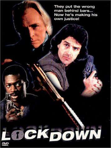 Lockdown [USA] [DVD]