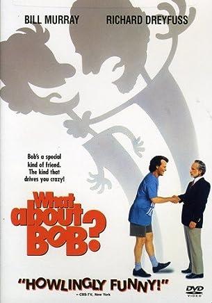 What About Bob [Importado]