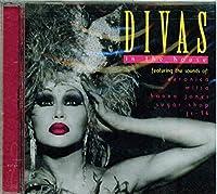 Divas in the House, Vol. 2
