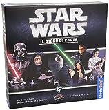 Giochi Uniti - Star Wars, Il Gioco di Carte