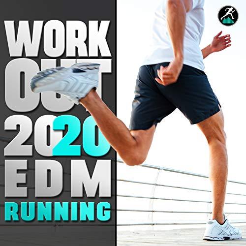 Workout 2020 EDM Running