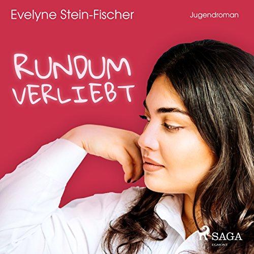 Rundum verliebt audiobook cover art