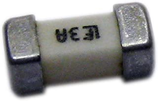HQ 5A 125V 1808 SMD Ceramic Fuse Surface Mount - Pack of 5