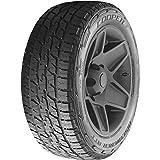 Neumático Cooper Discoverer att 255 55 R19 111H TL para 4x4