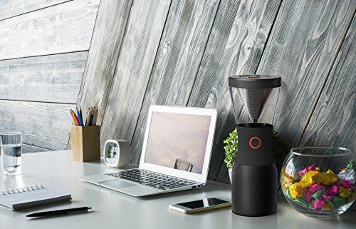 Asobu-kb900-Cold-Brew-Coffee-Maker