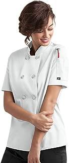 Best chef uniform for sale Reviews