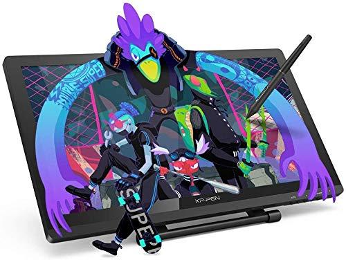 XP-PEN Artist 22 Pro Grafiktablet, 21,5