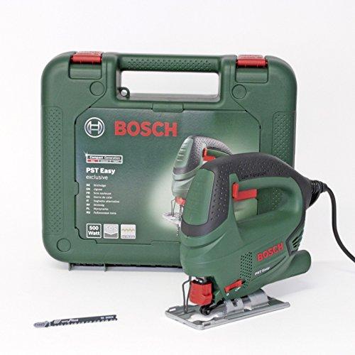 Bosch 06033A0703 PST Easy - Sierra De Calar, 500 W