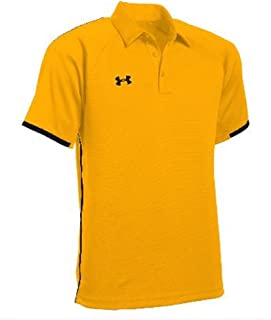Men's UA Rival Polo