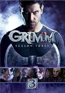 Best grimm full cast Reviews