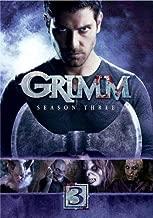 Grimm S3