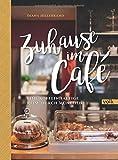 Zuhause im Café: Eine koffeinhaltige Reise durch München...