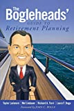 The Bogleheads  Guide to Retirement Planning