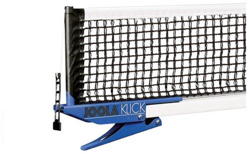 Joola® Tischtennisnetz-Garnitur