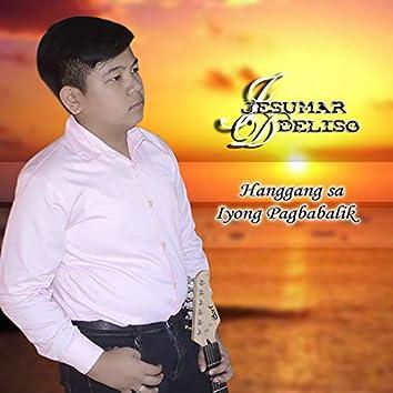 Hanggang Sa Iyong Pagbabalik