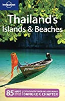 Lonely Planet Thailand's Islands & Beaches (Regional Guides)