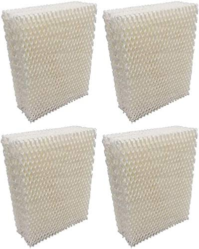EFP Humidifier Filters for Bionaire W6 W-6 W7 Purchase W6S W9s Popular Mo W9