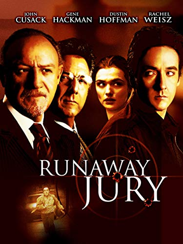 Runaway Ju