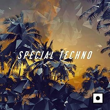 Special Techno