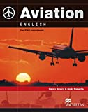 Aviation English: Student?s Book with 2 CD-ROMs - Henry Emery