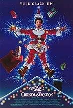65195 National Lampoon Christmas Vacation Movie Decor Wall 36x24 Poster Print