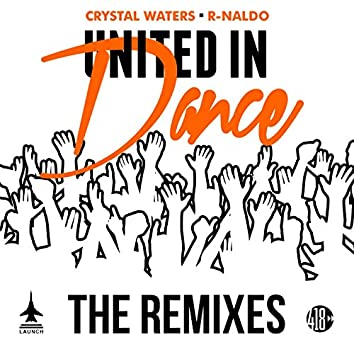 United in Dance (The Remixes)
