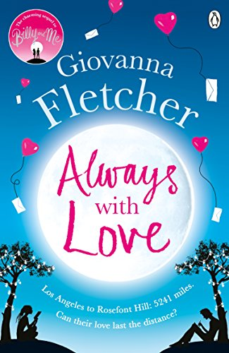 Always With Love (English Edition)