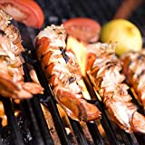 Sea Lobster Tails