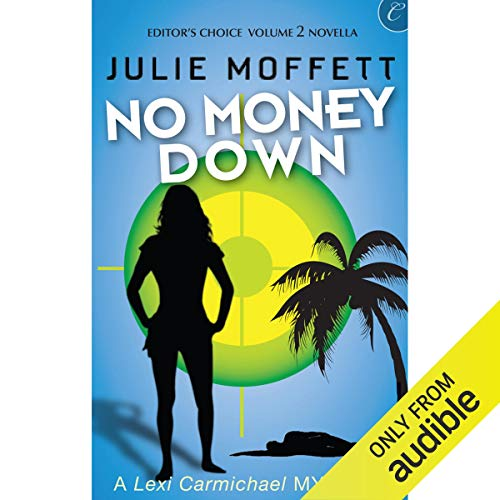 Couverture de No Money Down