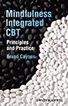 Best mindfulness-integrated cbt: principles and practice Reviews