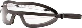 Smith Optics Elite Boogie Regulator Asian Fit Tactical Goggle