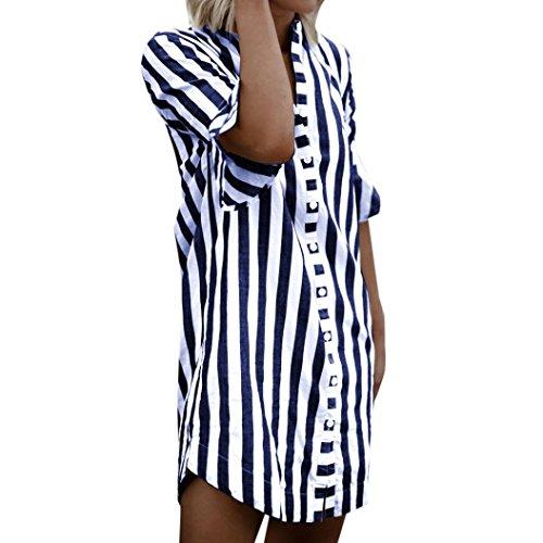 JUTOO Topstar kinderstuhl 71487s04kleider Damen Bekleidung Herren Mode Damenmode Kleidung Kleid kaufen online Shop Klamotten Sommer Sale Festliche Herrenmode Herbst Winterkleider sexy ASOS (XL)