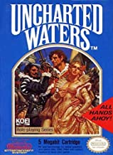 Best uncharted waters pc game Reviews